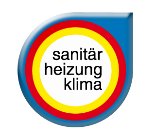HeizungSanitaer